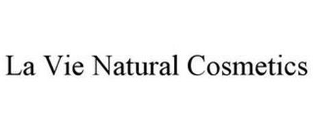 LA VIE NATURAL COSMETICS