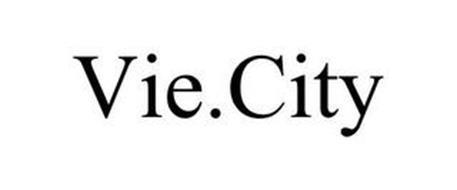 VIE.CITY