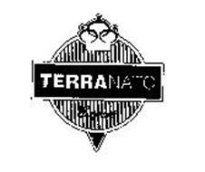 TERRANATO EXPORT