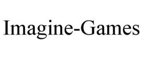 IMAGINE-GAMES