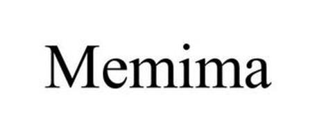 MEMIMA