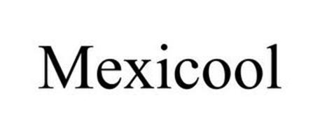 MEXICOOL