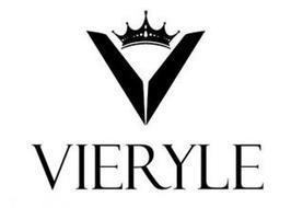 VIERYLE V