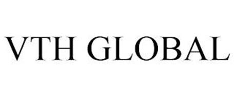 VTH GLOBAL
