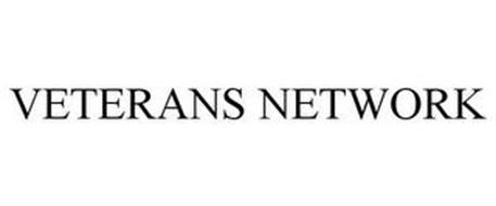 VETERANS NETWORK