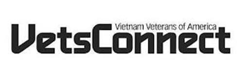 VIETNAM VETERANS OF AMERICA VETSCONNECT