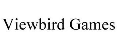 VIEWBIRD GAMES