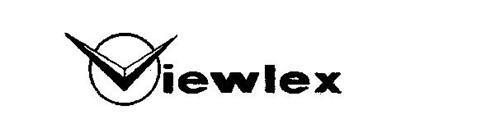VIEWLEX