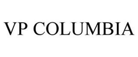 VP COLUMBIA