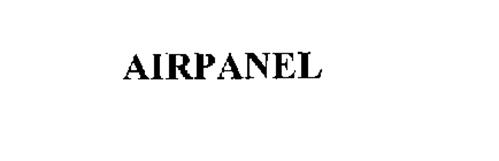 AIRPANEL