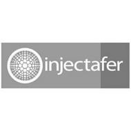 INJECTAFER