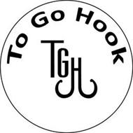 TO GO HOOK TGH
