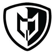 Vigilant Gear, LLC