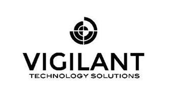 VIGILANT TECHNOLOGY SOLUTIONS