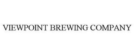 VIEWPOINT BREWING COMPANY