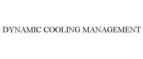 DYNAMIC COOLING MANAGEMENT