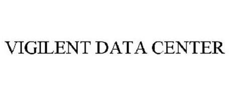 VIGILENT DATA CENTER