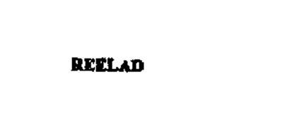 REELAD