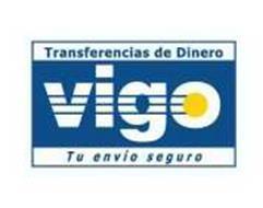 TRANSFERENCIAS DE DINERO VIGO TU ENVIO SEGURO