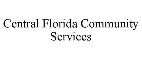 CENTRAL FLORIDA COMMUNITY SERVICES