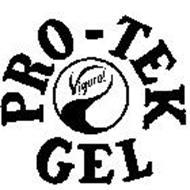 VIGOROL PRO-TEK GEL