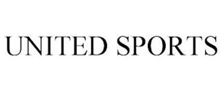UNITED SPORTS
