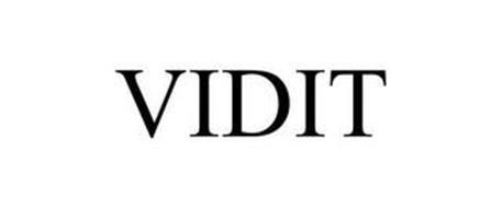 VIDIT