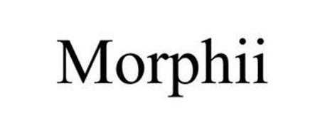 MORPHII