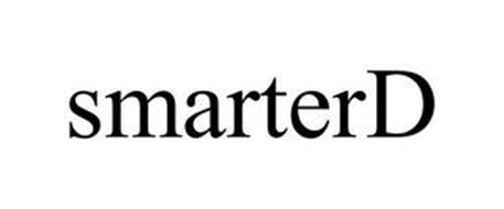 SMARTERD