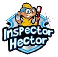 INSPECTOR HECTOR