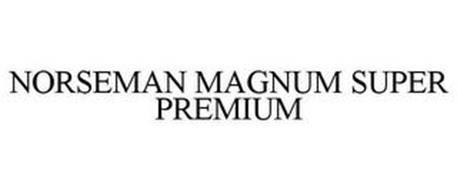 NORSEMAN MAGNUM SUPER PREMIUM