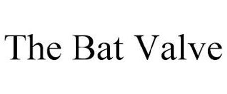 THE BAT VALVE