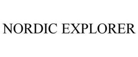 NORDIC EXPLORER