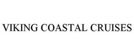 VIKING COASTAL CRUISES