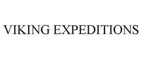VIKING EXPEDITIONS