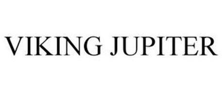 VIKING JUPITER