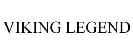 VIKING LEGEND