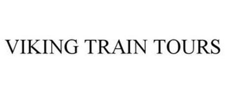 VIKING TRAIN TOURS