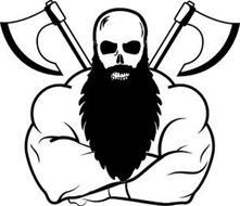 Viking Strength, LLC