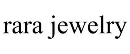 RARA JEWELRY