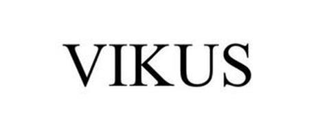 VIKUS