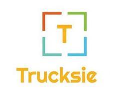 T TRUCKSIE