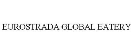 EUROSTRADA GLOBAL EATERY