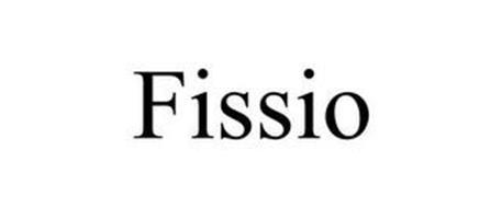FISSIO