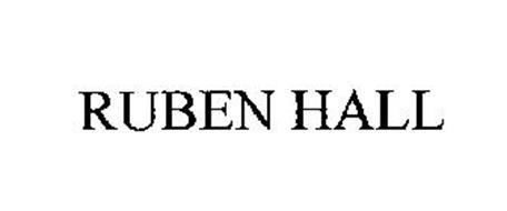 RUBEN HALL