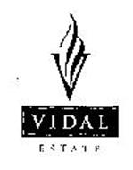 VIDAL ESTATE