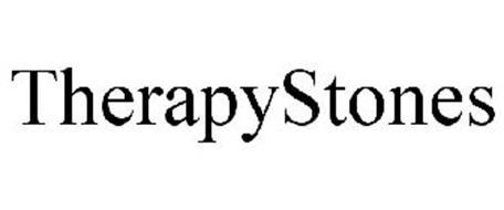 THERAPYSTONES