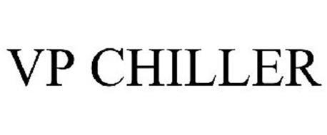 VP CHILLER