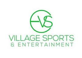 VSE VILLAGE SPORTS & ENTERTAINMENT