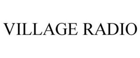 VILLAGE RADIO